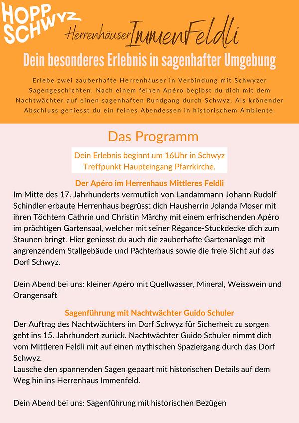 Programm Seite1.png