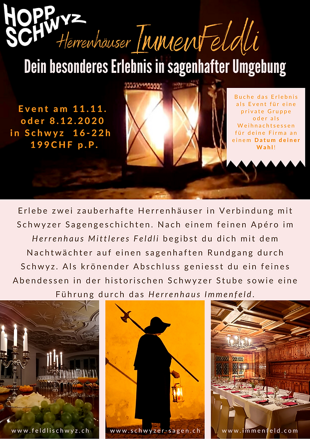 Flyer A4 ImmenFELDLI.png