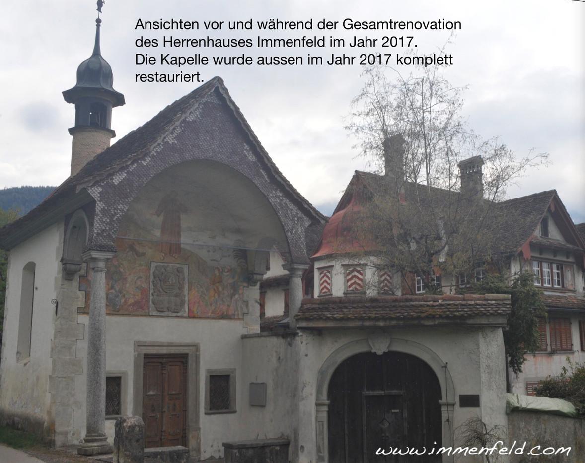 Kapellenbuch020.jpg