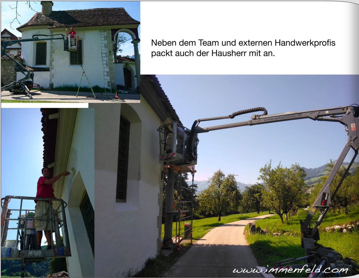 Kapellenbuch032.jpg