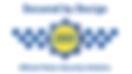 SBD-secured-by-design-logo-1.png