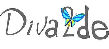 diva2de productions.jpg