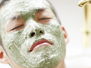 The Do's and Don'ts of Mask Layering