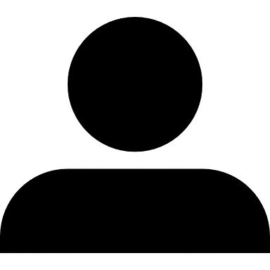 profile-user-silhouette_318-40557.jpg
