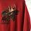 Thumbnail: 80's moose crew