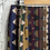 Thumbnail: 80's aztec skirt