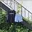 Thumbnail: 90's ikeda - xl
