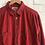 Thumbnail: levis red tab