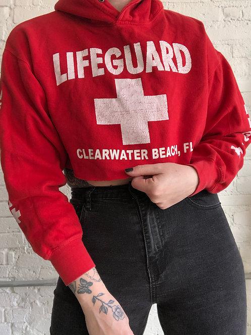 lifeguard crop