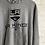Thumbnail: la kings hoodie