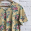 Thumbnail: 90's floral top