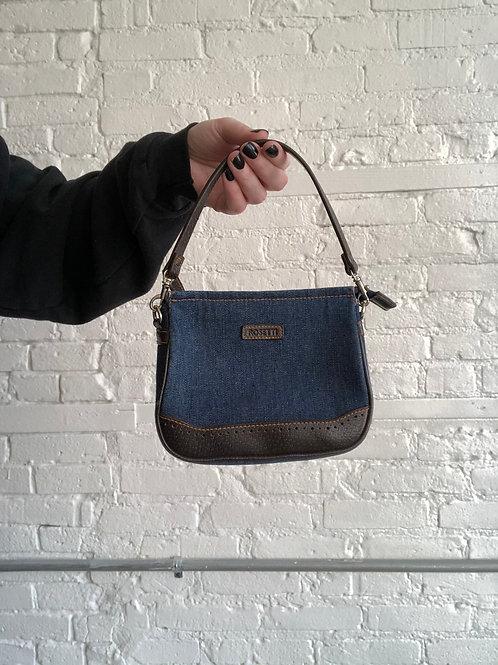 90's minibag