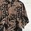 Thumbnail: 80's blouse