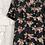 Thumbnail: 90's floral maxi