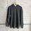 Thumbnail: fleece hoodie