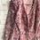 Thumbnail: 1950s style blazer
