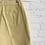 Thumbnail: 90's yellow hi rise