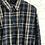 Thumbnail: 90's flannel