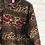 Thumbnail: fleece button up