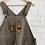 Thumbnail: 90's disney overalls