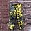 Thumbnail: camo pants