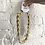Thumbnail: gold statement chain