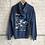Thumbnail: racing hoodie