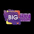 big fun museum logo png