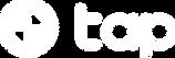 tap logo white.png