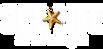 SeaLife logo.png