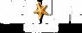Sea Life Helsinki logo png