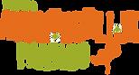 klimbos overijssel paasloo logo png