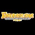 fantasiana logo.png