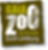 Gaia Zoo logo png