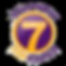 7fun logo.png