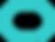 convious_logo_colour.png