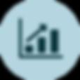 Revenue icon (1).png