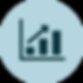 revenue icon illustration