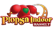 plopsa-indoor-hasselt logpng