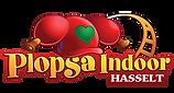 plopsa-indoor-hasselt.png