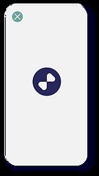 d8.png