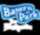 bp_logo_mobile.png