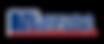 Merac Logo.png