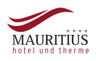 MHT-Logo-trans-250.png