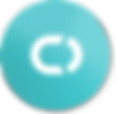 convious logo icon png
