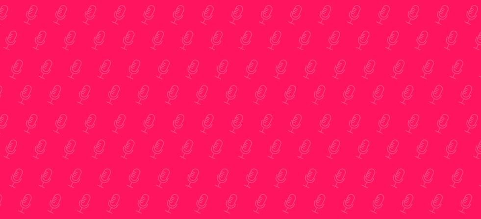 Pattern-v3.png
