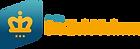 logo-dezuidduinen.png