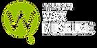 wax museum logo.png