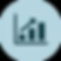 Revenue icon.png