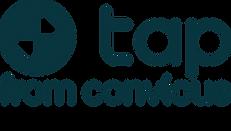 tap logo convious web.png